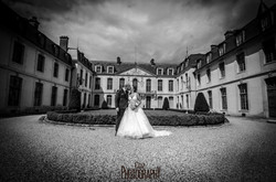 Mariage Floriane & Paul - Mr & Mme-7