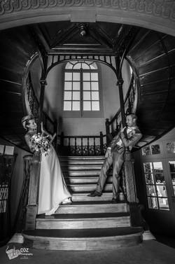 Mariage Constance & John-254