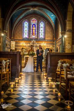 Mariage Constance & John-63