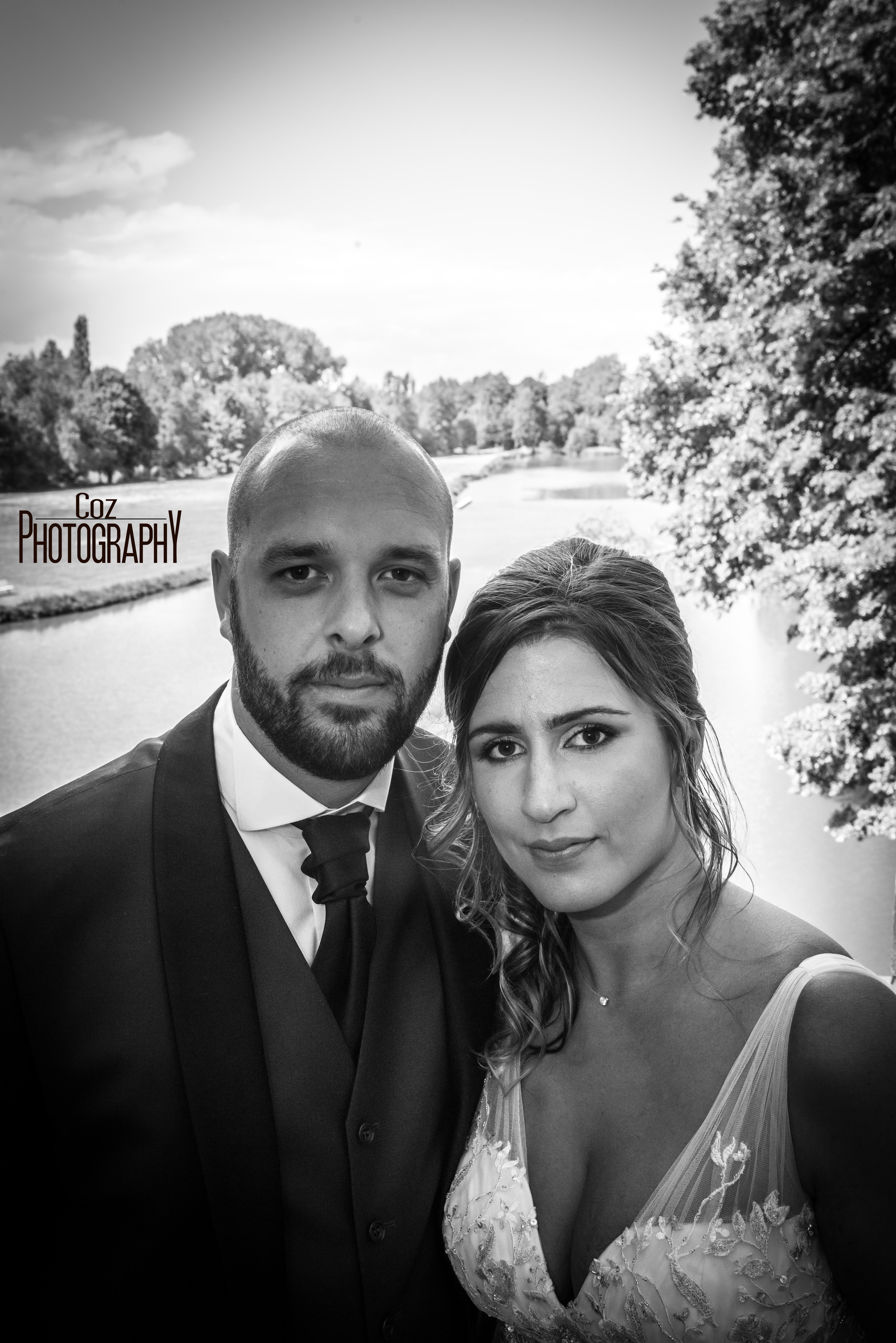 Mariage Floriane & Paul - Couple-43