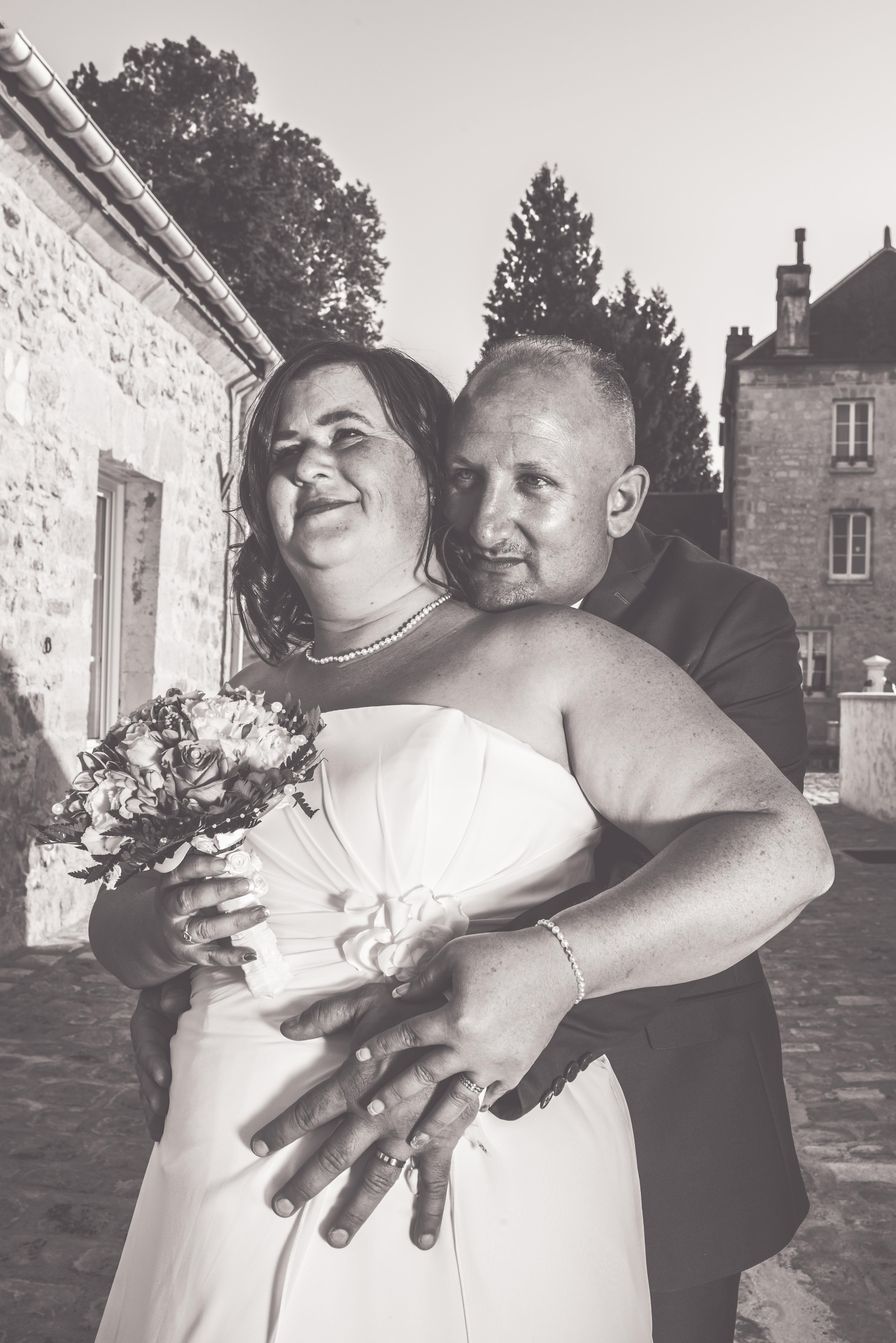 Mariage_Aurélie_&_Geoffrey_-_Couple-11.