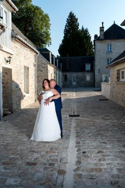 Mariage_Aurélie_&_Geoffrey_-_Couple-12.
