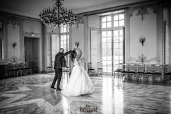 Mariage Floriane & Paul - Couple-99
