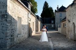 Mariage_Aurélie_&_Geoffrey_-_Couple-4