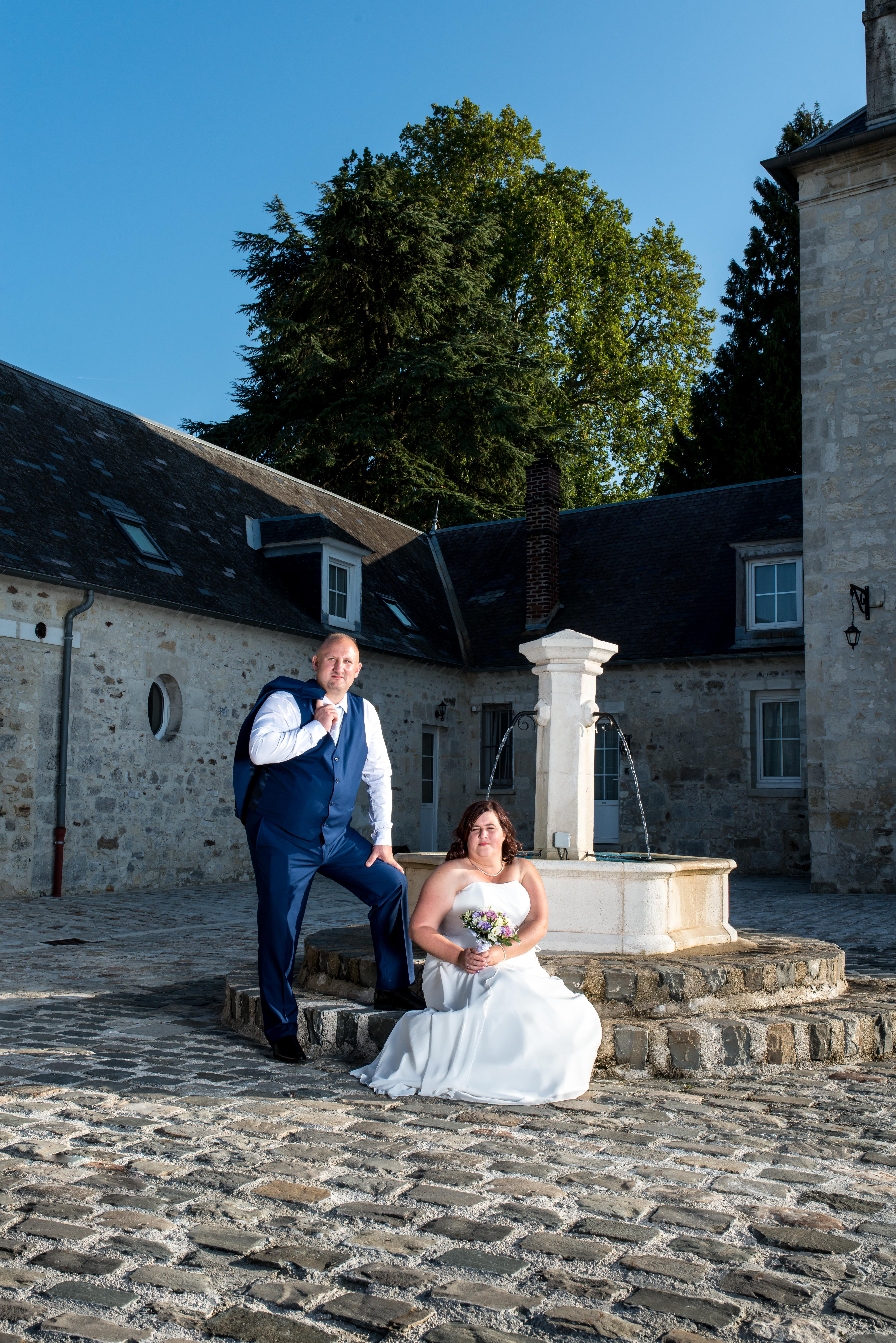 Mariage_Aurélie_&_Geoffrey_-_Couple-14.