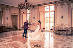 Mariage Floriane & Paul - Couple-102