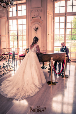 Mariage Floriane & Paul - Couple-114