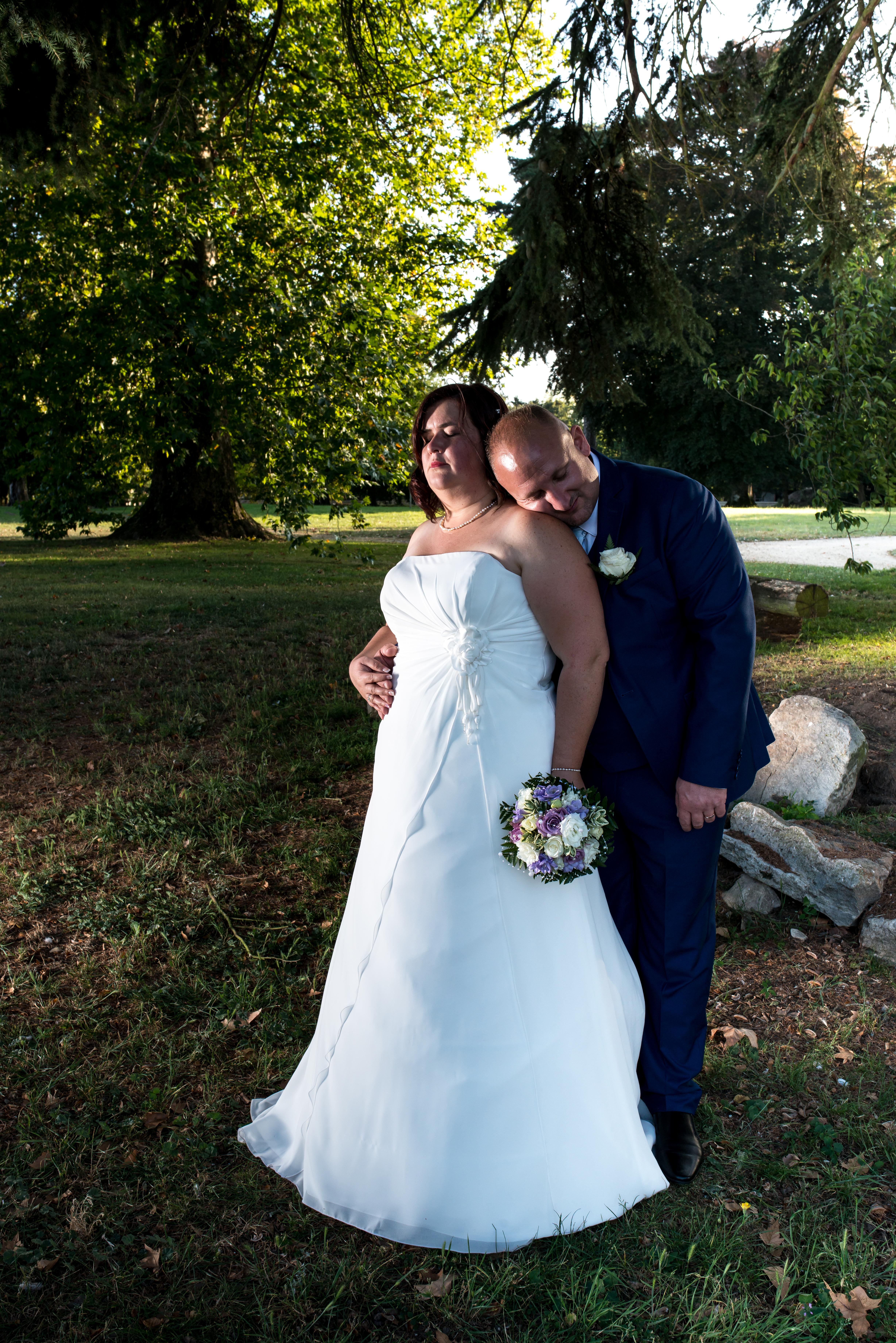 Mariage_Aurélie_&_Geoffrey_-_Couple-38.