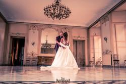 Mariage Floriane & Paul - Couple-95