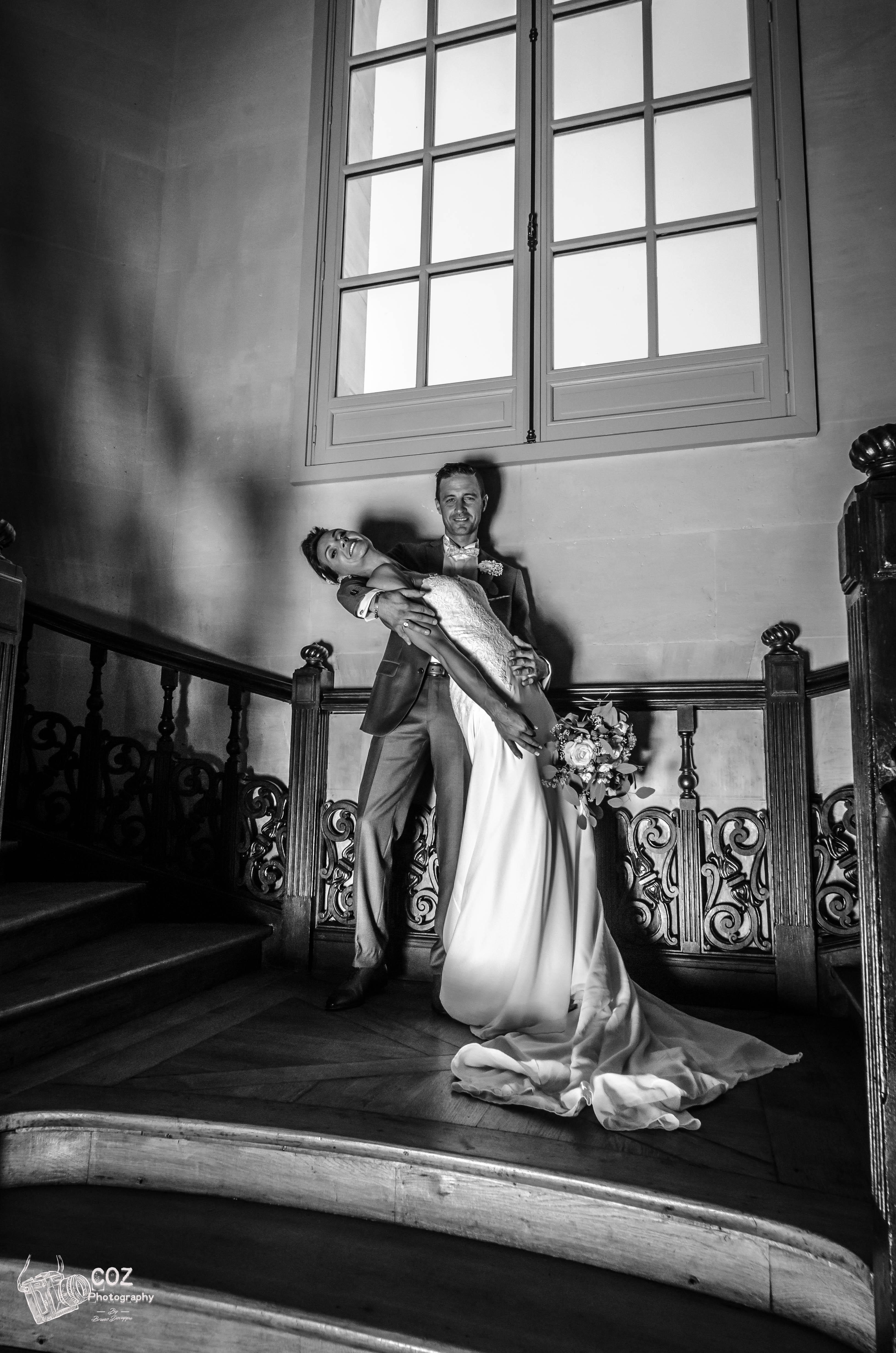 Mariage Constance & John-262