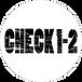 CHECK1-2.png