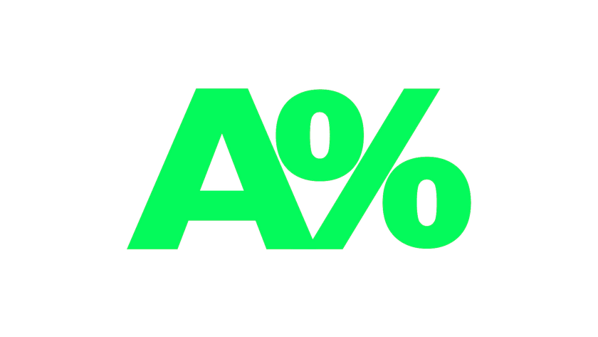 A%.png
