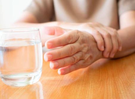 Enfermedad de Parkinson ¿Qué es y como impacta en la vida de un adulto?