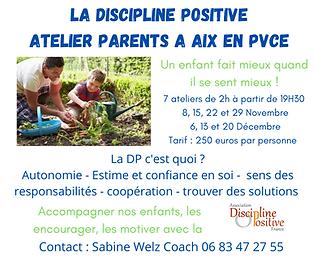 La Discipline positive Atelier parents (2).png