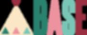 base_logo.png