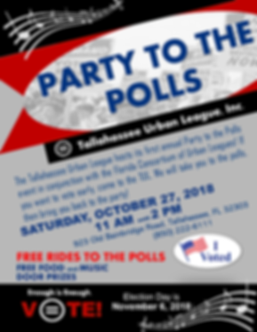 PARTY TO THE POLLS.png