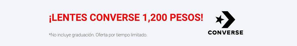 banner envio gratis (3).png