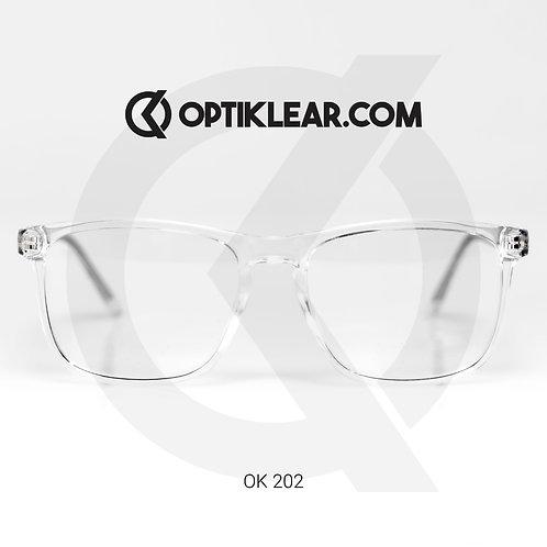 OK 202