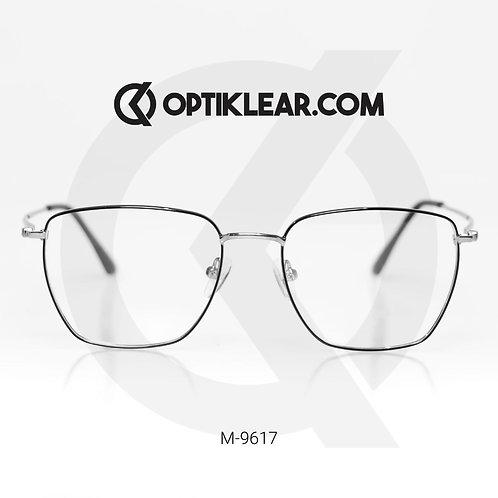 OK M-9617