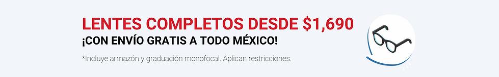 banner envio gratis (2).png