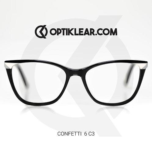 BLP CONFETTI 6 C3