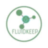 logo fluidkeep.png
