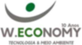 Logo W.ECONOMY.png