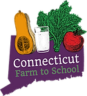 ct farm to school.png