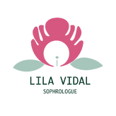logo_Lila_pastel_3-removebg-preview (1).