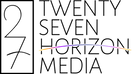 27 Horizon OFFICIAL logo.png