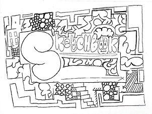Sketchbook_edited.jpg