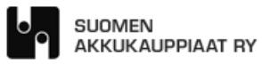 Suomen akkukauppiasyhdistys.png