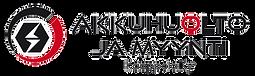 logo_kaappola_ky_rgb_900px.png