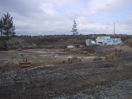 2007 ja uudet tuulet.