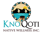 KnoQoti_Transparent_Logo.png