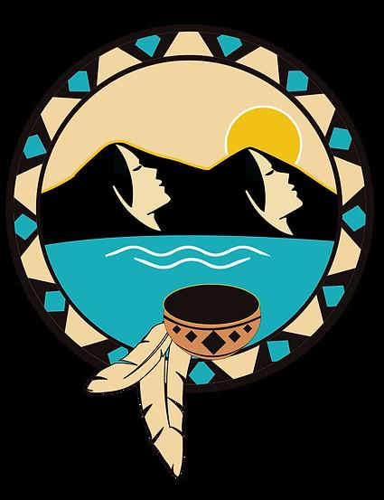 KnoQoti_Transparent_Logo_Seal.png