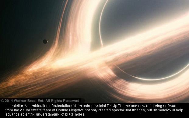 Interstellar_04.jpg
