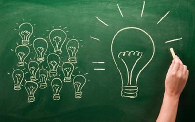 Creative Brainstorming