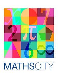 MathsCity_Slide_04.jpg