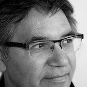 Andrew Leggo - Creative Director / Designer at Emanuel Leggo