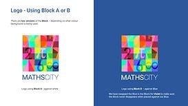 MathsCity_Slide_02.jpg