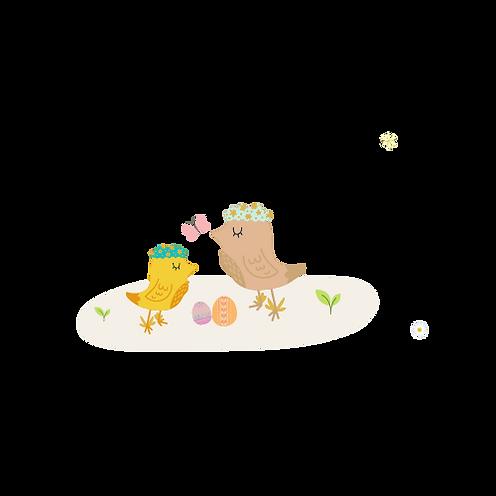 Chick artwork.png