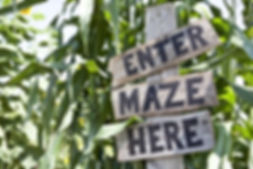 Corn Maze Sign.jpg