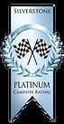 Platinum%20Award_edited.png