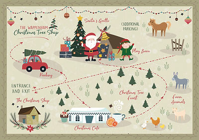 Christmas Shop Map.jpg