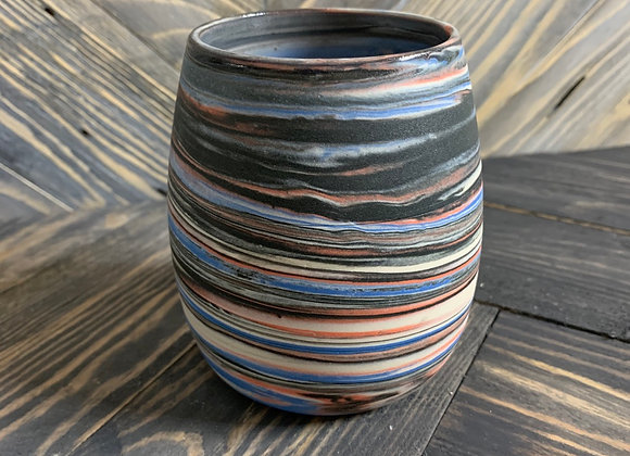 Marbled Cup - Single