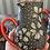 Thumbnail: Dogwood Mug