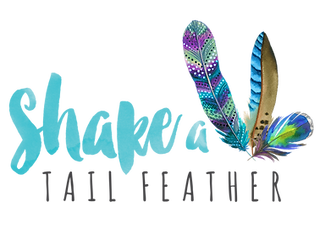 3-Feather-Logo.png