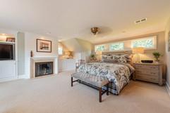 master bedroom main.JPG