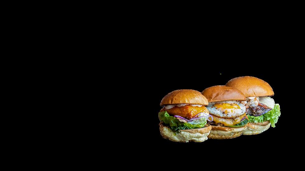 Burger_Main_Page.png